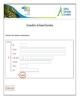 Comunicação anual de dados - Gases Fluorados